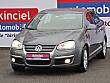 2011 MODEL VW JETTA 1.4 TSI COMFORTLİNE DSG  F.Y.S.B  63.487 KM Volkswagen Jetta 1.4 TSI Comfortline - 1876902