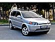 AZİM OTOMOTİV DEN HONDA HR-V 4WD OTOMATİK Honda HR-V 4WD - 2040507