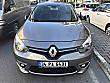 79BİN DE HASARSIZ 2015 İCON EDC İLKELDEN YETKİLİ SERVİS BAKIMLI Renault Fluence 1.5 dCi Icon - 507554