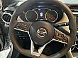 ÖZEL MOTORSdan 2019 2500 km HATASIZ Nissan Micra 1.0 Visia - 961873