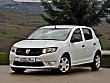 Samsun Park dan 2014 Dacia Sandero   50.000 KM de   ABS   KLİMA Dacia Sandero 1.2 Ambiance - 683140