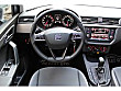 NEVZATOTO-2019 MODEL-3.000 KM DE-SEAT IBIZA 1.0 ECO TSI-BOYASIZ Seat Ibiza 1.0 EcoTSI Style - 4351953