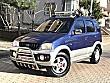 ENESden 2003 TERİOS 1.3 SX OTOMATİK 4 4 164.000 KM EMSALSİZ FULL Daihatsu Terios 1.3 SX - 2607385