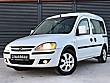 2008 OPEL COMBO 1.3 CDTi CİTY PLUS 219 BİNDE DEĞİŞENSİZ BOYASIZ Opel Combo 1.3 CDTi City Plus - 1606902