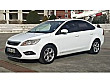 Genoto...2011 FORD FOCUS 1.6 TDI COLLECTİON Ford Focus 1.6 TDCi Collection - 4563792
