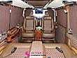 SEYYAH OTOdan 2014 Kısa Vip Transporter 102 Özel Dizayn Sıfır Volkswagen Transporter 2.0 TDI City Van Comfortline - 1061776