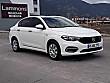 2018 MODEL HATASIZ BOYASIZ 1.4 EASY EGEA Fiat Egea 1.4 Fire Easy - 727683