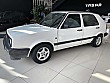 YAŞAR   1991 VOLKSWAGEN GOLF 1.4 CL Volkswagen Golf 1.4 CL - 4452265