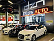 DÜZEN AUTO AUTOPİA 2017 A3 SEDAN 1.6 TDİ 116 PS DYNAMİC BOYASIZ Audi A3 A3 Sedan 1.6 TDI Dynamic - 2028676