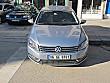 2012 Model Volkswagen Passat 1.6 TDi BlueMotion Comfortline Volkswagen Passat 1.6 TDi BlueMotion Comfortline - 3823396