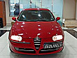 2004 ALFAROMEO 147 TS SPARK FULL SADECE 149 BİNDE BAKIMLI LPGLİ  Alfa Romeo 147 1.6 TS Progression - 4222111
