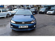 HATASIZ 1 6 TDI DSG COMFORT Volkswagen Jetta 1.6 TDi Comfortline - 3651708