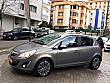 0ZAN 0T0-YENİ KASA ACTİVE PAKET TAM OTOMATİK CORSA FULL PAKET Opel Corsa 1.4 Twinport Active - 4311572