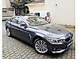 2014 BMW 4.20d XDRİVE-LUXURY LİNE-18.000 KM-BAYİİ ÇIKIŞLI-İLK EL BMW 4 Serisi 420d xDrive Gran Coupe Luxury Line - 2391329