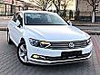 BOYASIZ 2017 VW PASSAT 1.6 TDİ DSG TABLET EKRAN 103 BİNDE İLK EL VOLKSWAGEN PASSAT 1.6 TDI BLUEMOTION COMFORTLINE - 4106826