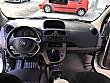 2011 Kango çift sürgü exspression Renault Kangoo Multix 1.5 dCi Expression Kangoo Multix 1.5 dCi Expression - 1436096