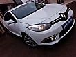 2015 model 1.5 icon 118.000 km de temiz kulanılmış full paket   Renault Fluence 1.5 dCi Icon - 1312966