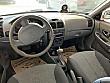 ÖZEL MOTORSdan 2006 ÇIKIŞLI ACCENT OTOMATİK Hyundai Accent 1.6 Admire - 4556553