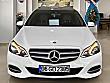 HATASIZ BOYASIZ ÇİZİKSZ 60.000KM EDİTİON-E FULL E180 BAYİ ÇIKIŞL Mercedes - Benz E Serisi E 180 Edition E - 3419378