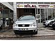 .....HİLAL OTO GALERİ DEN... POLO ..... Volkswagen Polo 1.4 TDi Basicline - 1075439