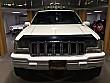 OTOFENİX 1997 JEEP GRAND CHEROKEE 5.2 LIMITED 207.000KM Jeep Grand Cherokee 5.2 Limited - 3901697