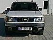 1999 MODEL KLİMALI SUNDROOFLU 4  2 Nissan Skystar Skystar 4x2 - 2324020