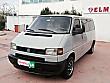 1997 1.9 9 1 münubüs dizel motor mekanik yeni çok temiz araç Volkswagen Transporter 2.4 - 331894