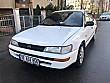 1998 TOYOTA    COROLLA 1 6 GLİ    LPG   TERTEMIZ   259 000 KM Toyota Corolla 1.6 GLi - 1775489