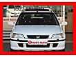 98 MODEL 1 6 İ ES SUNROOF ABS-KLİMA-ÇELİK CANT EN FULL ORJİNAL Honda Civic 1.6 i ES - 434967