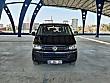 ÇETİN OTOMOTİVDEN SATILIK 2010 TRANSPORTER Volkswagen Transporter 2.0 TDI Camlı Van - 2343601
