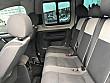2011 MODEL VOLKSWAGEN 1.6 CADDY ORJİNAL COMBİ DÜZ VİTES Volkswagen Caddy 1.6 TDI Trendline - 3111670