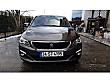 2017 MODEL MAKYAJLI KASA 301 Peugeot 301 1.6 HDi Active - 3107755