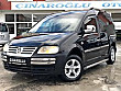 2005 MODEL VOLKSWAGEN CADDY 1.9 TDİ DEĞİŞENSİZ BAKIMLI Volkswagen Caddy 1.9 TDI Kombi - 2197216
