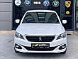 2017 PEUGEOT 301 1.6 ACTİVE  LED Lİ YENİ KASA Peugeot 301 1.6 HDi Active - 3423702