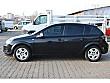 2012 OPEL ASTRA Opel Astra 1.6 Essentia - 4082357