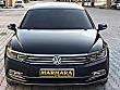 MARMARA OTOMOTİVDEN 2018 ORJİNAL VOLKSWAGEN PASSAT 1.6TDİ SANRUF Volkswagen Passat 1.6 TDi BlueMotion Comfortline - 3633375