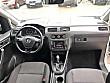 KIRCA OTOMOTIV DEN 2017 CADDY 2.0 TDI TRENDLINE DSG BOYASIZ Volkswagen Caddy 2.0 TDI Trendline - 386344