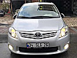 -ÇAĞLAYAN OTOMOTİV- 2011 TOYOTA AURIS 1.6 COMFORT EXTRA Toyota Auris 1.6 Comfort Extra - 254478
