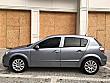 2006 ASTRA 1.6 OTOMATİK 150BİN KM DEĞİŞENSİZ TRAMERSİZ BOL EKSTR Opel Astra 1.6 Enjoy - 1402239