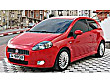 2009 FİAT PUNTO GRANDE 1.4 FİRE FUN Fiat Punto Grande 1.4 Fire Fun - 3101911