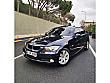 BMW 3.20 DİZEL OTOMATİK HATASIZ BOYASIZ EMSALSİZ BMW 3 Serisi 320d Premium - 4204414