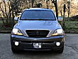 AKMAN Otomotiv den KİA SORENTO EX SANROOF 140 HP  OTOMATİK   Kia Sorento 2.5 CRDi EX Premium - 2347527