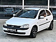 SORUNSUZ MASRAFSIZ 2001 OPEL CORSA 1.4 16V COMFORT LPG Lİ Opel Corsa 1.4 Comfort - 2147204