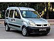 DAVRAZ Otomotiv 2005 Renault Kangoo Multix Bakımlı Renault Kangoo Multix 1.5 dCi Authentique Kangoo Multix 1.5 dCi Authentique - 1441247