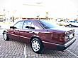 ENESden 92 MERSO 250D DEĞİŞENSİZ SUNROF DİZEL HASTASINA KUPON Mercedes - Benz 250 250 D - 3407312