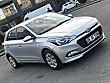 2014 HYUNDAİ İ20 1.2MPI LPG Lİ JUMP SERVİS BAKIMLI Hyundai i20 1.2 MPI Jump - 3644896