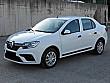 2017 Symbol Joy 90 bg 63.000 km de  HATASIZ  Renault Symbol 1.5 dCi Joy - 3275544