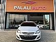 2013-ASTRA 1.6 EDİTİON 115HP-LPG li-MANUEL-111BİN KM-ÇOK TEMİZ Opel Astra 1.6 Edition - 520345