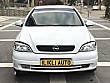 İLİKLİ AUTODAN 2005 OPEL ASTRA 1.6 16V   LPG Lİ   BEYAZ Opel Astra 1.6 Comfort - 2504801