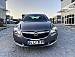 DİZEL OTOMATİK INSIGNIA DESIGN 1.6 CDTI 136 BG Opel Insignia 1.6 CDTI  Design - 2734929